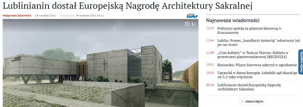Fot. kurierlubelski.pl